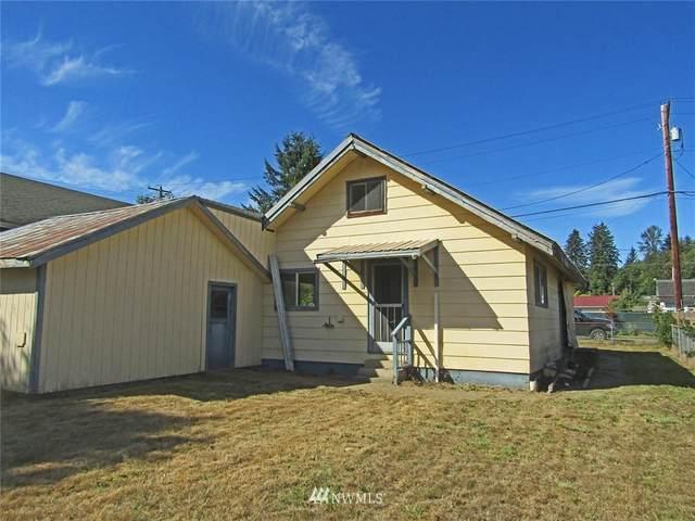 113 Division Avenue, Morton, WA 98356 (#1838876) :: Franklin Home Team
