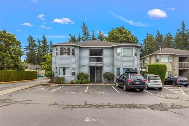 3360 Northwest Avenue #201, Bellingham, WA 98225 (#1838882) :: Better Properties Real Estate