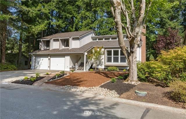 2529 144th Street SE, Mill Creek, WA 98012 (MLS #1838883) :: Reuben Bray Homes