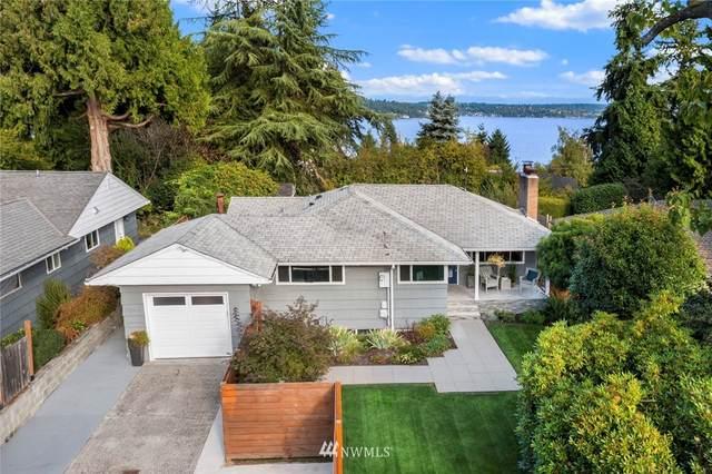 10314 Sand Point Way NE, Seattle, WA 98125 (#1838889) :: Tribeca NW Real Estate