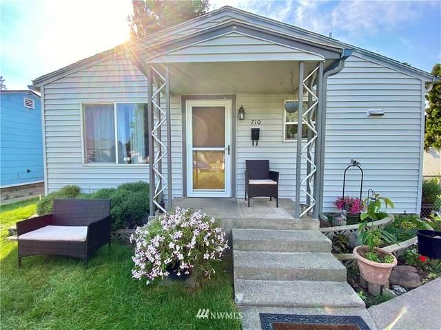 710 S 2nd Avenue, Yakima, WA 98902 (#1838891) :: Stan Giske