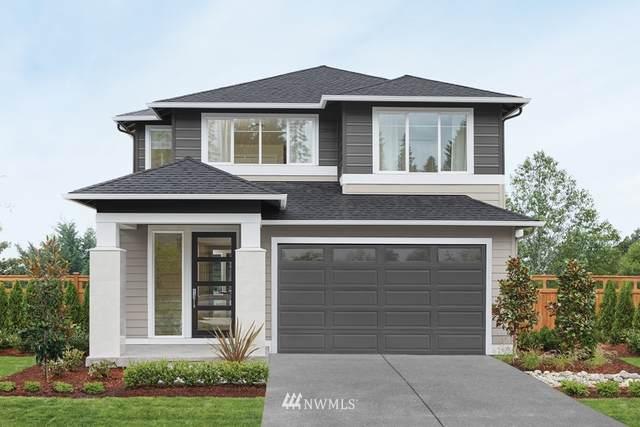 1807 108th Drive SE, Lake Stevens, WA 98258 (#1838893) :: Ben Kinney Real Estate Team