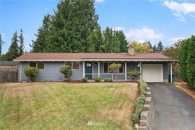 31715 6th Avenue S, Federal Way, WA 98003 (#1838894) :: The Snow Group