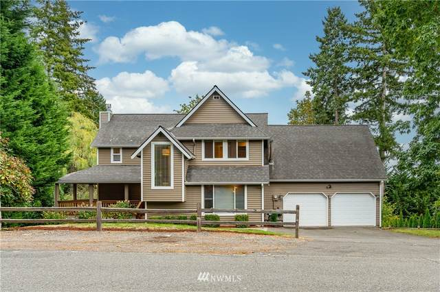18902 Ross Rd, Bothell, WA 98011 (#1838895) :: The Snow Group