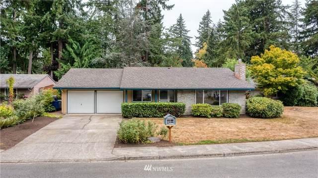 1429 166th Place NE, Bellevue, WA 98008 (#1838902) :: The Snow Group