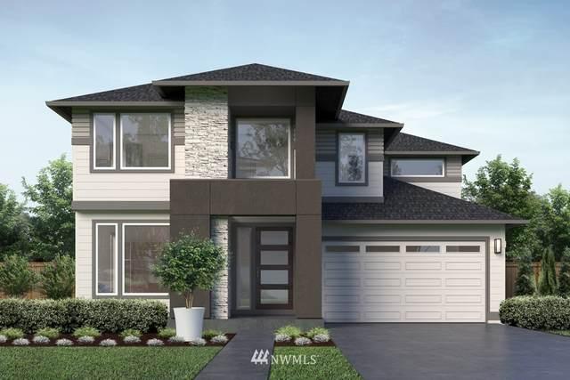1808 108th Drive SE, Lake Stevens, WA 98258 (#1838917) :: Ben Kinney Real Estate Team