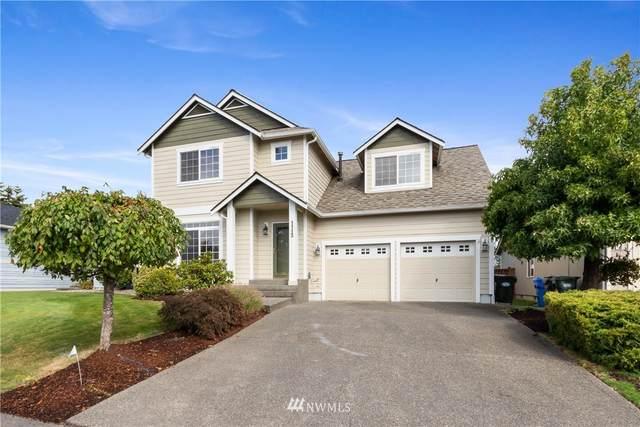 1113 130th Street E, Tacoma, WA 98445 (#1838920) :: M4 Real Estate Group
