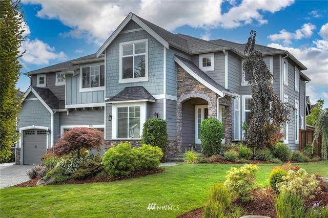 2706 223rd Place SW, Brier, WA 98036 (#1838931) :: The Shiflett Group
