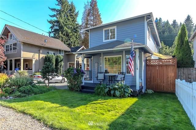 220 Albert Street, Wilkeson, WA 98396 (#1838932) :: Neighborhood Real Estate Group