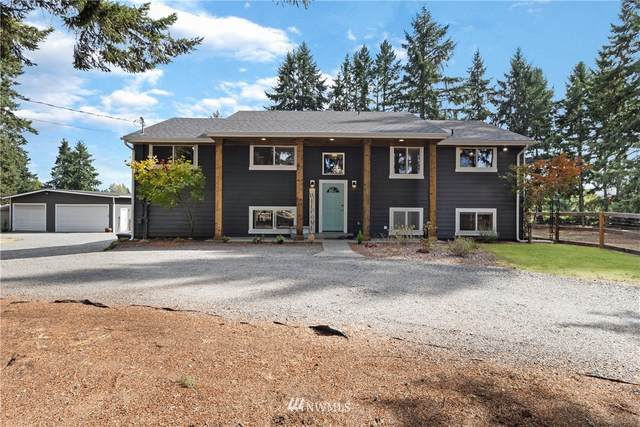21015 Wright Road E, Spanaway, WA 98387 (#1838961) :: Better Properties Real Estate