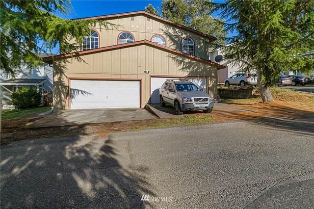 2128 Superior Street, Bellingham, WA 98229 (#1838974) :: Franklin Home Team