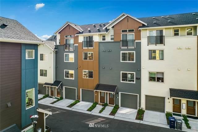 1469 158th Court NE, Bellevue, WA 98008 (#1838980) :: Icon Real Estate Group