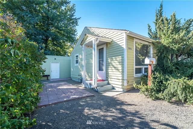1103 N Main Street, Ellensburg, WA 98926 (#1838994) :: M4 Real Estate Group