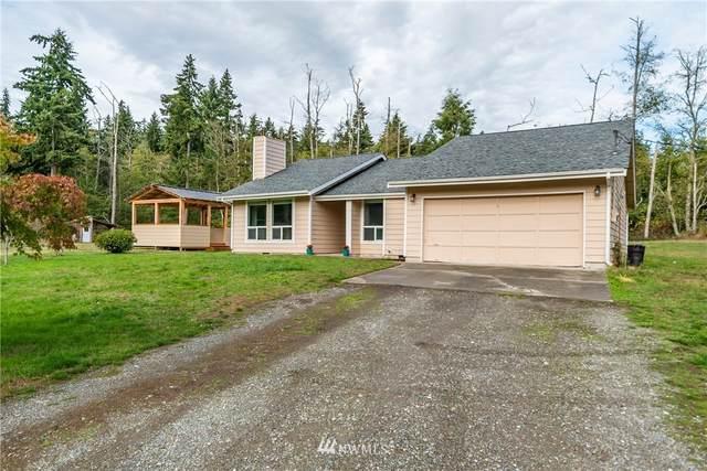 1485 Eagle Ridge Road, Oak Harbor, WA 98277 (MLS #1839001) :: Reuben Bray Homes