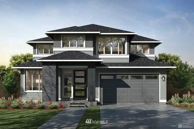 12434 Harwood Cove Lane SW, Lakewood, WA 98499 (#1839007) :: Better Properties Lacey