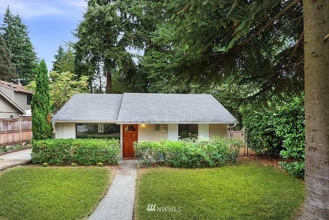 23803 55th Avenue W, Mountlake Terrace, WA 98043 (#1839014) :: Pacific Partners @ Greene Realty
