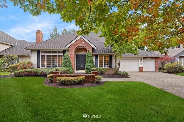 27209 SE 26th Place, Sammamish, WA 98075 (MLS #1839046) :: Reuben Bray Homes