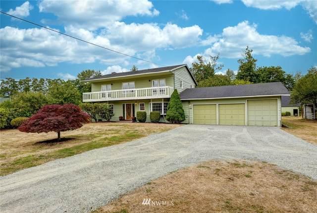 17002 SE 128th Street SE, Renton, WA 98059 (#1839048) :: Ben Kinney Real Estate Team