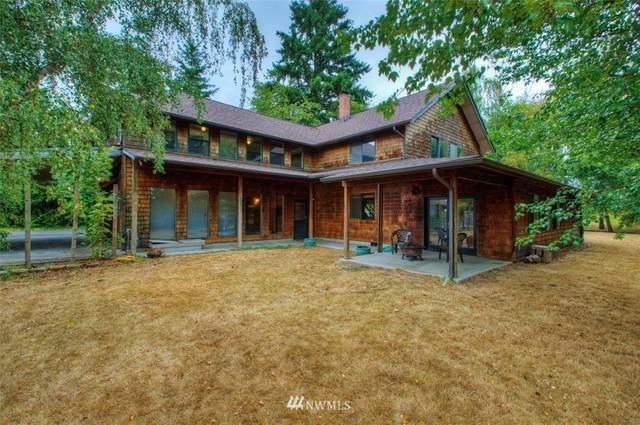 306 127th Street E, Tacoma, WA 98445 (#1839069) :: M4 Real Estate Group