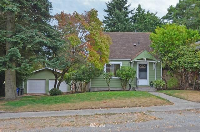 3318 S 9th Street, Tacoma, WA 98405 (#1839093) :: Alchemy Real Estate