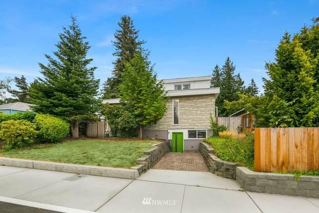 106 E 64th Street, Tacoma, WA 98404 (MLS #1839097) :: Reuben Bray Homes