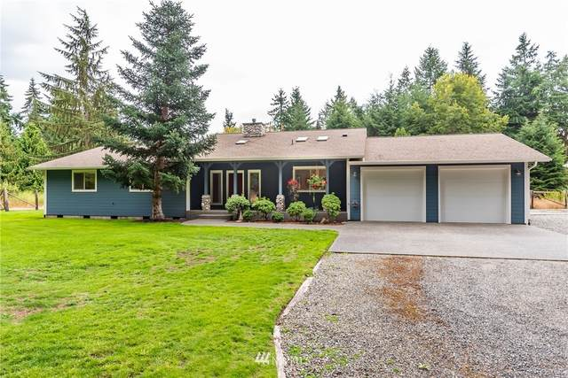 730 Hazzle Court, Coupeville, WA 98239 (#1839102) :: The Kendra Todd Group at Keller Williams