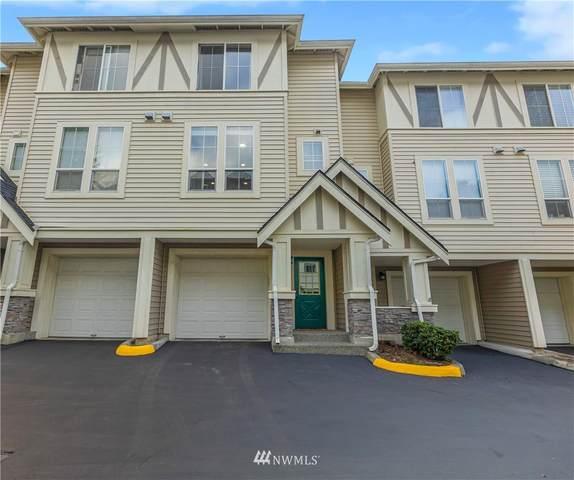 4480 249th Terrace SE, Sammamish, WA 98029 (#1839107) :: Neighborhood Real Estate Group