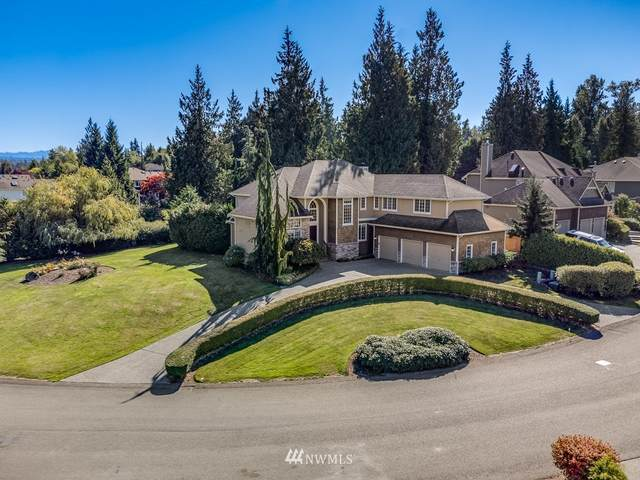 2915 112th Avenue SE, Lake Stevens, WA 98258 (#1839108) :: Better Homes and Gardens Real Estate McKenzie Group