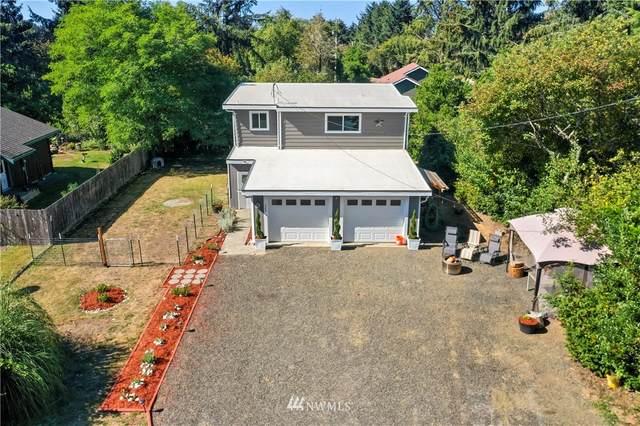 323 Mizzen Avenue NW, Ocean Shores, WA 98569 (#1839119) :: Better Properties Real Estate