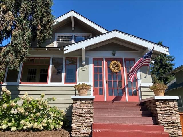 1005 E 3rd Avenue, Ellensburg, WA 98926 (MLS #1839131) :: Reuben Bray Homes