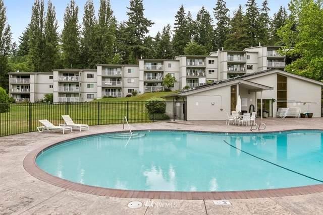 13213 15th Avenue NE A7, Seattle, WA 98125 (#1839140) :: Provost Team | Coldwell Banker Walla Walla