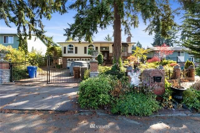 2206 E 67th Street, Tacoma, WA 98404 (#1839150) :: Stan Giske
