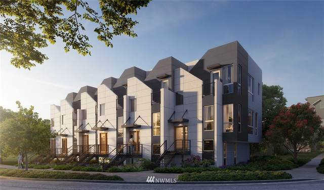 6419 14th Avenue NW, Seattle, WA 98107 (#1839151) :: Alchemy Real Estate