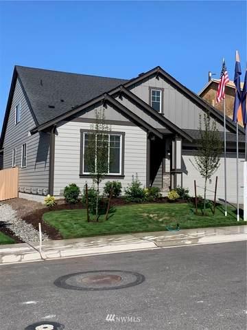 2008 84th Avenue E, Tacoma, WA 98371 (#1839165) :: Ben Kinney Real Estate Team