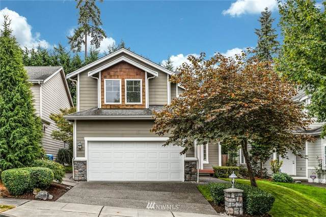 5418 55th Street Ct W, University Place, WA 98467 (#1839166) :: Commencement Bay Brokers