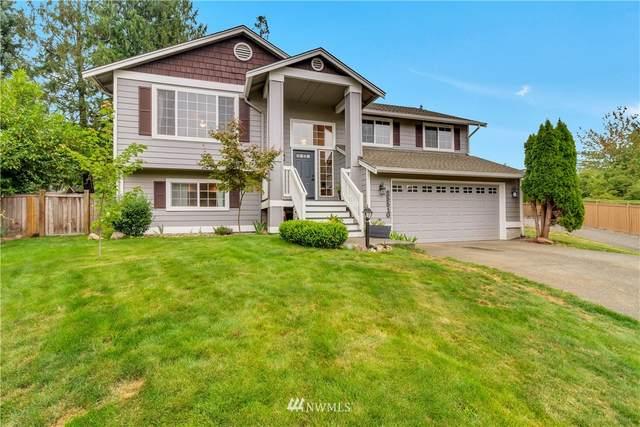 25510 Palmer Place, Black Diamond, WA 98010 (MLS #1839171) :: Reuben Bray Homes