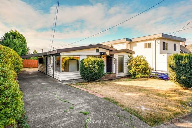 5107 S Orchard Street, Seattle, WA 98118 (#1839177) :: Lucas Pinto Real Estate Group