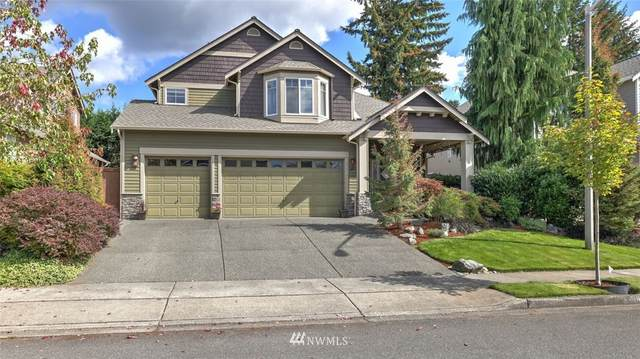 23914 231st Place SE, Maple Valley, WA 98038 (#1839185) :: The Shiflett Group