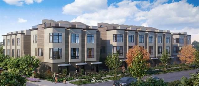 6311 9th Avenue NE D, Seattle, WA 98115 (#1839195) :: Ben Kinney Real Estate Team