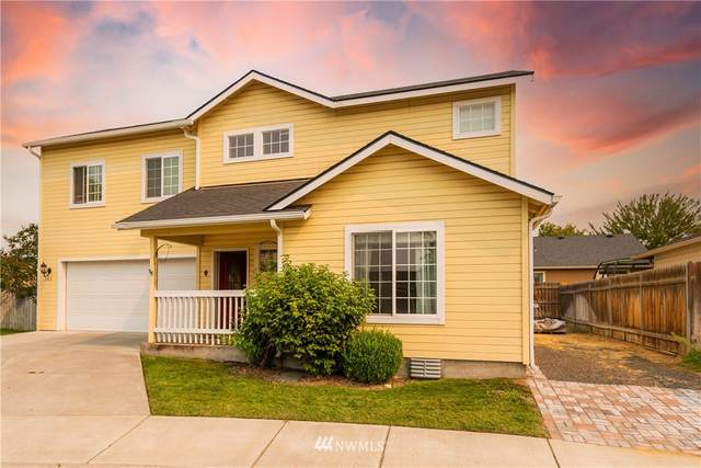 242 NW Ruby Ln, College Place, WA 99324 (#1839219) :: Franklin Home Team