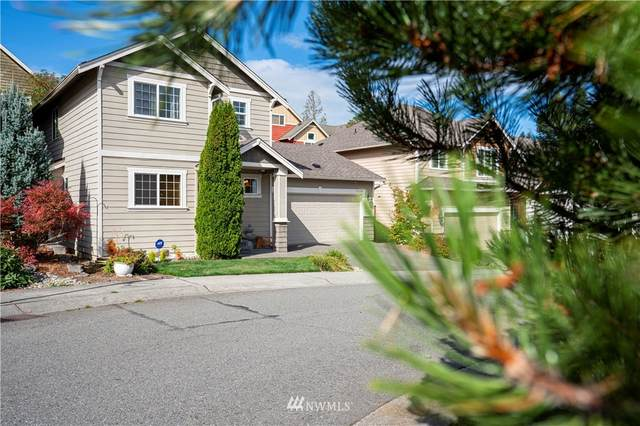 13104 27th Place W, Everett, WA 98204 (#1839232) :: The Snow Group