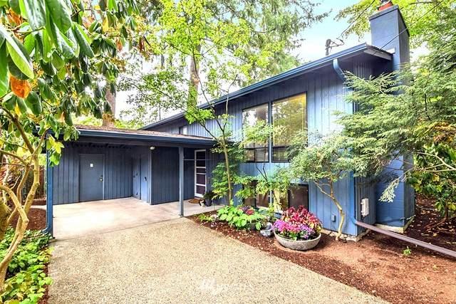 1927 147th Place SE, Bellevue, WA 98007 (#1839238) :: Neighborhood Real Estate Group