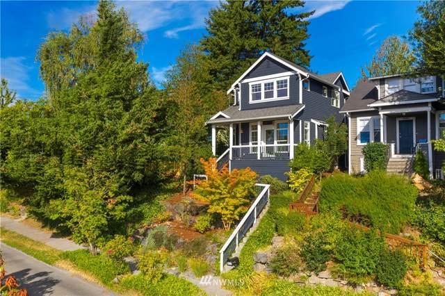 4112 38th Avenue S, Seattle, WA 98118 (#1839249) :: Pacific Partners @ Greene Realty
