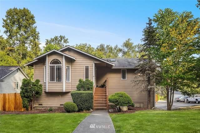 9521 NE 29th Street, Lake Stevens, WA 98258 (#1839269) :: Better Homes and Gardens Real Estate McKenzie Group