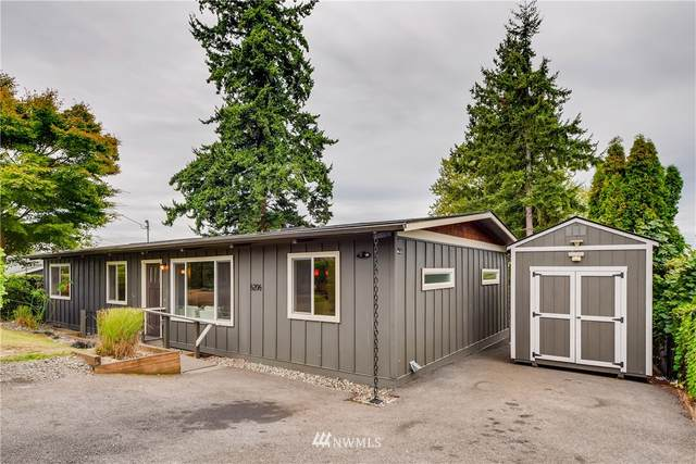6206 Melrose Avenue, Everett, WA 98203 (#1839287) :: Stan Giske