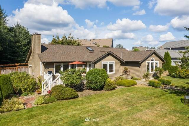 1919 243rd Place SW, Bothell, WA 98021 (MLS #1839289) :: Reuben Bray Homes