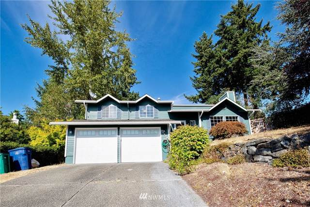 35406 26th Place S, Federal Way, WA 98003 (#1839292) :: The Snow Group