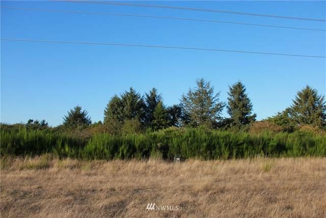 1020 Pt Brown Avenue SE, Ocean Shores, WA 98569 (#1839296) :: Better Properties Real Estate