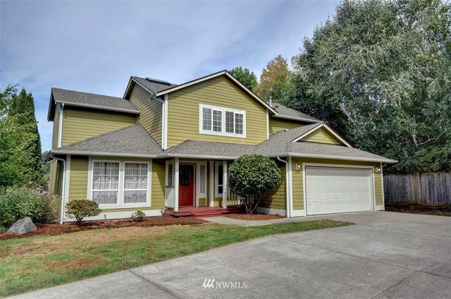 3229 21st Court SE, Olympia, WA 98501 (#1839311) :: Tribeca NW Real Estate