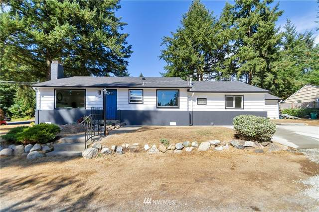 14002 Ashworth Avenue N, Seattle, WA 98133 (#1839318) :: Stan Giske